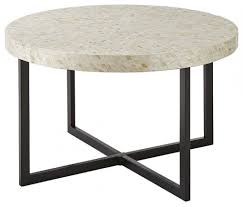 Pier One Imports Desk Furniture Pier One Coffee Table For Inspiring Living Room
