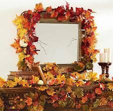 seasonal decorations 16 best fall decorations images on fall decorations