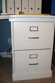 repurpose metal file cabinet 6 old used metal filing cabinet repurposed to furniture style