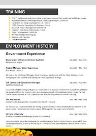 Sample Resume Objectives Factory Worker by Best Resume Objective For Daycare Gallery Simple Resume Office