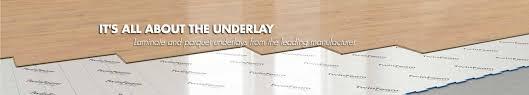 Laminate Flooring And Underlay Selit Dämmtechnik Gmbh Laminate Underlays Parquet Underlays