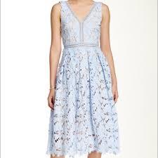 82 off romeo u0026 juliet couture dresses u0026 skirts romeo juliet