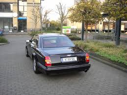 bentley maroon mike tyson u0027s bentley continental t up for sale in germany