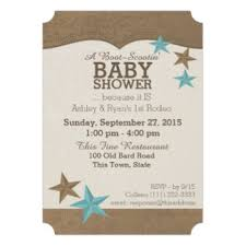 country baby shower baby shower invitations rustic country baby shower invitations