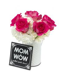 flowers for mother u0027s day walter knoll florist