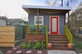 Modular Katrina Cottages by Home Design Fabulous Prefab Tiny House Kit For Your Dream House