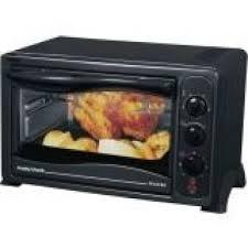 Grundig Toaster Morphy Richards Oven Toaster U0026 Grill Sr48280 Deluxe Nigeria