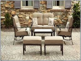 unique lazy boy outdoor furniture clearance store wicker patio in