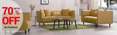 Lounges Melbourne Leather Lounges Suites Cheap Couches  Sofas - Cheap sofa melbourne