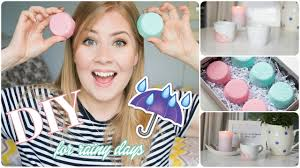 diy projects for a rainy day youtube