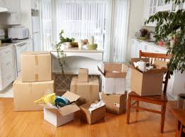 pcs tips preparing for your military move jessica lynn writes