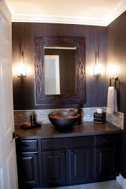 Bathrooms With Bronze Fixtures Great Candice Decorating Ideas