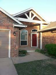 exterior paint colors that go with red brick u2026 pinteres u2026