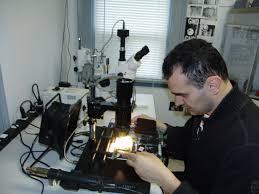 Laptop Repair Technician E Man Computer Care About E Man