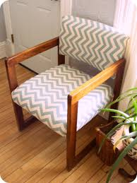 ideas for chair reupholstery design 10548