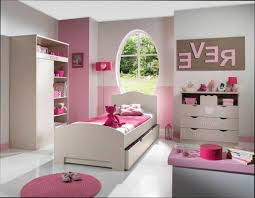 chambre de fille chambre de fille de 10 ans avec beau id e d co chambre fille 10 ans