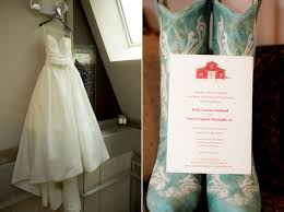 Dress Barn Fredericksburg Va 212 Best Capitol Romance Bridal Gowns U0026 Dresses Images On
