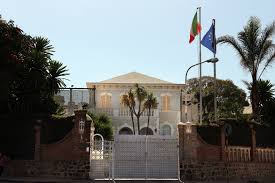 consolato italiano lucerna misiones diplomáticas de italia wikiwand