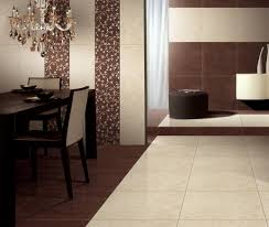 Ceramic Floor Tiles by Kitchen Ceramic Tile Floor Ideas All About Ceramic