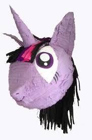 my pony pinata handmade pinata of my pony pinataspinatas