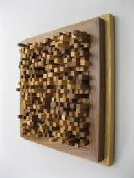 wall decor ideas square home wood wall hanging