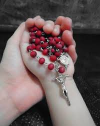rosary from the vatican rosary from the vatican photography vatican