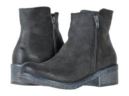 womens boots made in canada naot boots shipped free at zappos