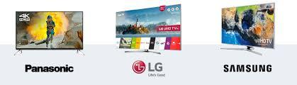 best deals on 70 4k tvs 0n black friday tv on credit tv on finance littlewoods com