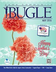 camp zama mwr bugle may 2016 by camp zama mwr marketing issuu