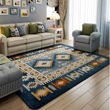 modern home decors area rugs fabulous remarkable big lots area rugs shocking on