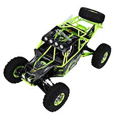 monster truck race track toys toy car game picture more detailed picture about wltoys