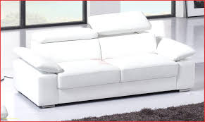 canapes steiner canapés steiner 23628 30 beau bon canapé lit uqw1 meubles pour