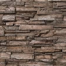 stone veneer ds 40 series product categories suzuka wall