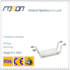 swivel shower chair swivel shower chair suppliers and