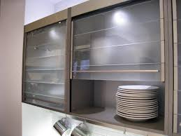 Roll Up Kitchen Cabinet Doors Roller Doors To Conceal Toys These Are Called Tambour Doors They