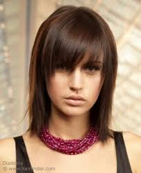 styling shaggy bob hair how to how to style a shag haircut and what products to use