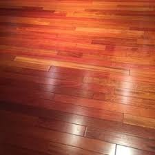 golden hardwood floor 114 photos flooring mill creek wa