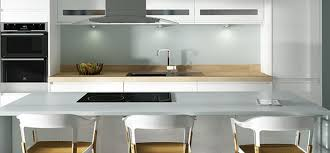 Kitchen Lighting Solutions Kitchen Lighting Solutions Wickes Co Uk