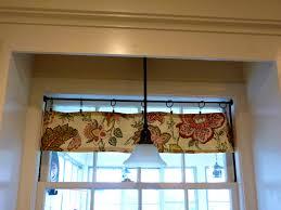 bedroom stunning sew burlap valance valances ideas no photos diy