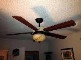 light bulb socket fan ceiling fan light bulb replacement yepi club