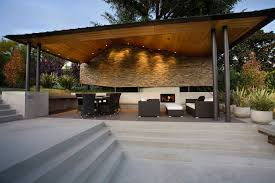 Patio Covering Designs by Detached Patio Cover Home Design Ideas And Pictures
