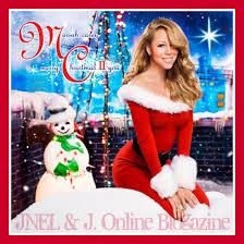 album cover mariah carey unveils album cover u2013 jnel