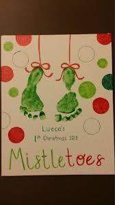 christmas art activities for infants u2013 fun for christmas