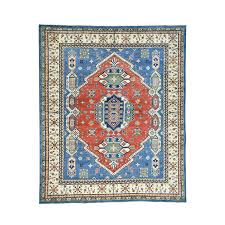 Persian Rugs Nyc by 1800getarug Oriental Carpets And Persian Rugs In The Usa