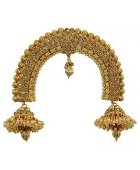 hair accessories for indian weddings traditional indian bridal gold tone bun pin ambada wedding