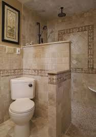 small master bathroom ideas pictures best master bathroom designs with classic amazing of master