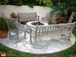 Care Of Teak Patio Furniture Teak Outdoor Furniture Care San Diego Orange County U0026 Los Angeles
