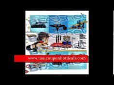 best black friday deals bfad pinterest u2022 the world u0027s catalog of ideas