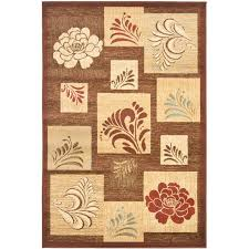 Wayfair Area Rugs by 15 Best Wayfair Hd Rugs Images On Pinterest Area Rugs Soho And