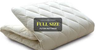 size futon size futon mattress top 5 size reviews of 2018